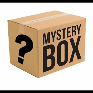 Other - Cell phone and tablet case mystery bundle